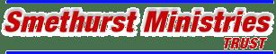 Smethurst Ministries Trust Logo